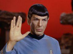 Leonard Nimoy, uno de los actores más importantes del cine y la televisión, famoso por su papel de Spock en Star Trek, ha muerto a los 83 años en su casa de Bel Air, en Los Ángeles, según informa el NYT. Ha sido su esposa, Susan Bay Nimoy, quién ha...