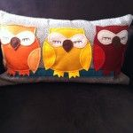 owls owls owls...pretty sure I need this for an impending arrival!