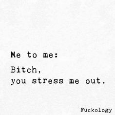 Dope Quotes, Crazy Quotes, Dream Quotes, Words Quotes, Quotes To Live By, Sayings, Qoutes, Sarcastic Quotes, Funny Quotes
