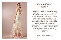 Budget-Friendly Wedding Gowns Under 3K - The DC Ladies: