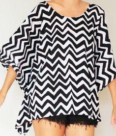Camila Top Blouse, Summer, Collection, Tops, Women, Fashion, Moda, Summer Time, Fashion Styles