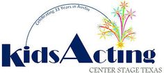 kidsactingstudio   Summer Camps 2014  #summercamp2014@austin#texas#daycamps