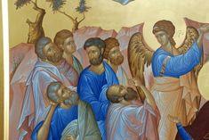 Raphael Angel, Archangel Raphael, Greek Mythology Art, Roman Mythology, Byzantine Icons, Byzantine Art, Renaissance Kunst, Peter Paul Rubens, Architecture Tattoo