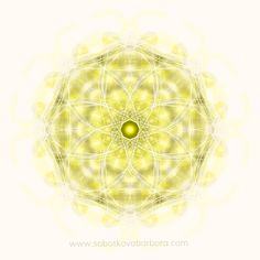 🌞SLUNCE🌞 ••• Pro krásný sluníčkový den všem 😍 ••• #mandala #energy #sun #slunce #zluta #yellow #spiritual #mindfulness #vsimavost #meditation #meditace #relax #art #design #czech