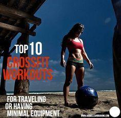 Lindz CF Top 10 Travel Workouts.jpg