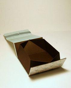 IMG_8733 flat box tutorial finish 30