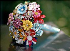 en bijoux