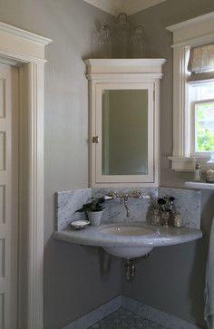 Gentil Design Of Corner Bathroom Medicine Cabinet Bathroom Corner Medicine Cabinet  Home Design Ideas Pictures