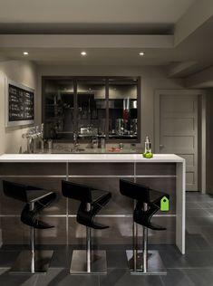 https://i.pinimg.com/236x/85/dc/96/85dc964989a0e9c19a3c010d0a606ded--contemporary-bar-stools-modern-bar.jpg