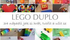 Tři Králové – písničky, básničky, pracovní listy – thebulletpointkids Lego Duplo, Logos, Games, Lego Duplo Table, Logo, Gaming, Plays, Game, Toys