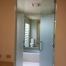 Gl Entrance Doors Bathroom Images Google Search