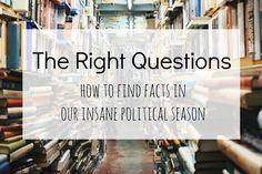 the-right-questions-politics.jpg