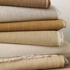 Madura I & II | Linwood Fabrics & Wallpapers