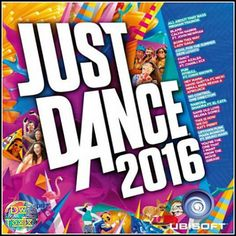 AronChupa - I'm an Albatraoz (Just Dance Version) - Single [AAC M4A] (2015)  Download: http://dwntoxix.blogspot.cl/2016/06/aronchupa-im-albatraoz-just-dance.html