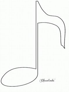 PATCHCOLAGEM-APPLIQUE: INSTRUMENTOS MUSICAIS Embroidery Patterns, Quilt Patterns, Quilting Templates, Musicals, Patches, Silhouette, Letters, Diy Crafts, Crafty