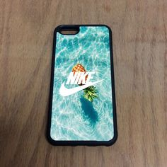 Best Nike Pineapple Blue Ocean For iPhone 6,6s,6 Plus,6s Plus Print On Hard Case #UnbrandedGeneric  #cheap #new #hot #rare #iphone #case #cover #iphonecover #bestdesign #iphone7plus #iphone7 #iphone6 #iphone6s #iphone6splus #iphone5 #iphone4 #luxury #elegant #awesome #electronic #gadget #newtrending #trending #bestselling #gift #accessories #fashion #style #women #men #birthgift #custom #mobile #smartphone #love #amazing #girl #boy #beautiful #gallery #couple #sport #nike #pineapple