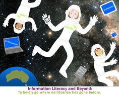 Information Literacy Seminar