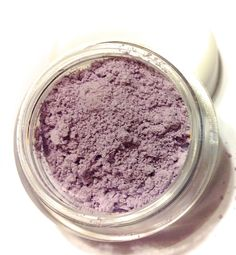 Lavender Conceal & Correct