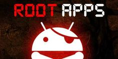 Best Root Apps 2016 – For Rooted Android