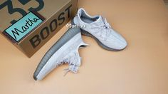 huge discount 1e162 433c3 Come for Cheap UA Yeezy 350 Boost V2 SPLY-350 Oxford Tan, Get new