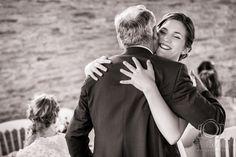 Laura Lee, Photo Couple, Couple Photos, Couples, Image, Professional Photographer, Weddings, Photography, Couple Shots