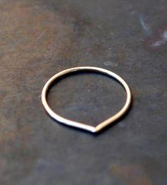 Gold-raindrop-ring-1380129827