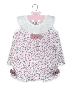 Daisies & Conkers Girl Wear Lovely White & Blue Coloured With Cute A-line Work Suit. Robin Product, Top Bottom Sleeveless Elasticated Suit With Cotton. Conkers, Kids Wear, Pretty Dresses, Girl Outfits, Daisies, 3 Months, Summer Dresses, Toddlers, Clothes Uk