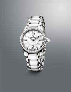 david yurman women timepieces watches u0026 timepieces u2022 u0027u2022  u2022 u0027u2022 pinterest watches accessories and jewelry watches