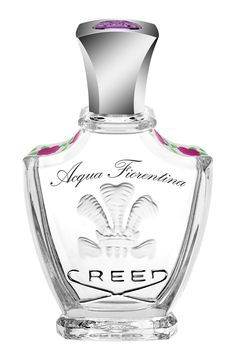 SANTA, BRING THIS TO ME!Purchase authentic CREED Acqua Fiorentina on creedboutique.com, the official CREED perfume, fragrance and cologne online shop