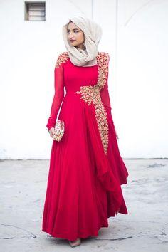 Filter Fashion: Hijab Fashion & Indian Style Blog: Eid 2015-Hijab Fashion