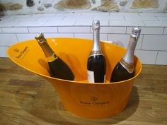 Hey, I found this really awesome Etsy listing at https://www.etsy.com/listing/262492926/veuve-clicquotveuve-clicquot-champagne