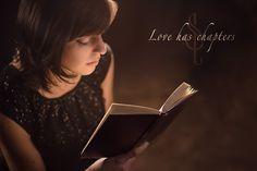 Love has chapters - Stefano Tealdi Photography Love, Photography, Amor, Photograph, Fotografie, Photoshoot, Fotografia
