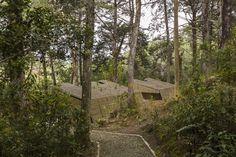 Gallery of Silletas Park / Juan Felipe Uribe de Bedout - 14
