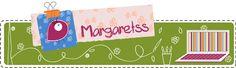 Margaretss: arte, decoração, família, pap e bom humor.