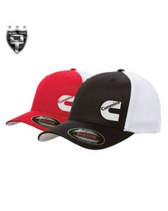 bcecbc1b3e4 126 Best Hats images in 2019
