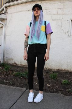 unif normas styled