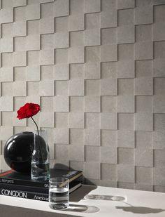 Sovereign - Studio Effetto Studio, Projects, 3d, Bathroom, Ideas, Floors, Mosaic, Log Projects, Washroom