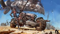 Discover a selection of art by Ignacio Bazán Lazcano who's recently worked for projects as Legend of the Cryptids, Galaxy Saga, Star Wars, Lord of the Rin Steam Punk, Cyberpunk, Game Design, Aliens, Sci Fi Kunst, Post Apocalypse, Science Fiction Art, Art Series, Sci Fi Art