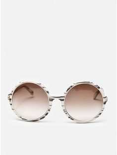carrie sunglass 25f Tom Ford