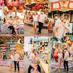 Carnival Photography, Fair Photography, Couple Photography, Engagement Photography, Fall Couple Photos, Cute Couple Pictures, Couple Pics, Fair Outfits, Fair Outfit Ideas