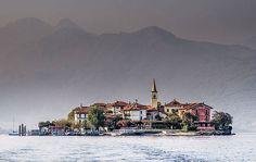 I 5 posti da sogno per un week-end in Piemonte