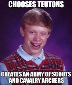Funny pictures about Bad Luck Brian Plays Tetris. Oh, and cool pics about Bad Luck Brian Plays Tetris. Also, Bad Luck Brian Plays Tetris. Memes Humor, Humor Videos, Funny Humor, Fun Funny, 9gag Memes, Hilarious Memes, Videos Funny, Dmv Humor, Funny Sunday