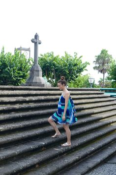 Portugal Travel Diary- Part 2 (Azores) | M Loves M