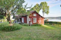 Bild 2: 2 rum villa på Färjestaden 6, Norrköpings kommun Vikbolandet - Färjestaden