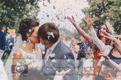 rotherham-wedding-photography-rotherham-wedding-photographer-yorkshire-weddingseternal-images-photography-ltd-copyright-1-of-1-15