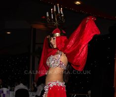 London and UK Parties and events Corporate Entertainment, Party Entertainment, Arabian Party, Uk Parties, Bedouin Tent, Harem Girl, Living Statue, Dance Fashion, Arabian Nights