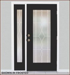 10 best glass privacy options images windows bathroom windows rh pinterest co uk