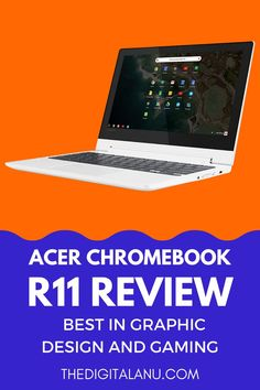 So if you're looking for a new laptop or just want to know more about the top laptops in 2021 then keep reading! In this post we are discussed about acer chromebook R11 and why its best in graphic design and gaming ? #laptop #chromebook