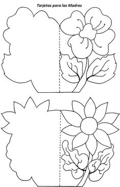 tijeras de formas para manualidades - Buscar con Google: