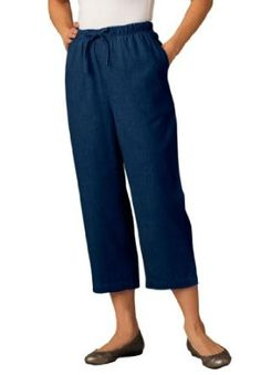 Lee 174 Womens Jeans Side Elastic Plus Size Jcpenney